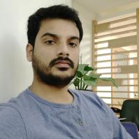 MdFarhanRaja