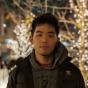 @kanekomasahiro