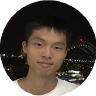 @Jim-JZ-Chen