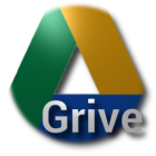 The development team of Grive