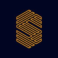 @SynergiTech