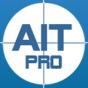 @Ed-AITpro