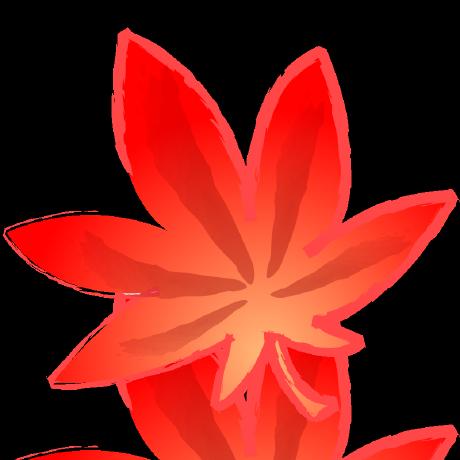Yu Kurebayashi's icon