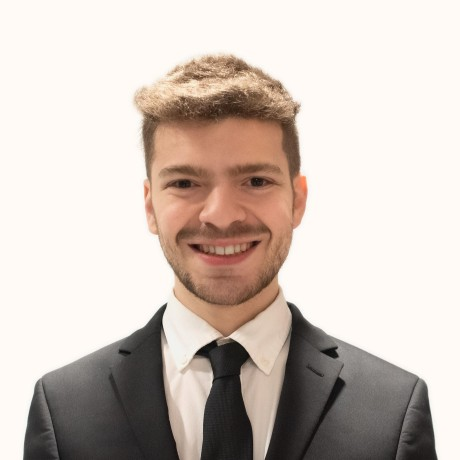 Evan J. Markowitz