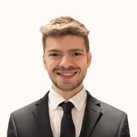 Evan Markowitz