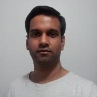 Fazlul Shahriar