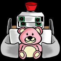 @RoboticsBrno