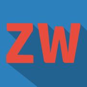 @zwrawr