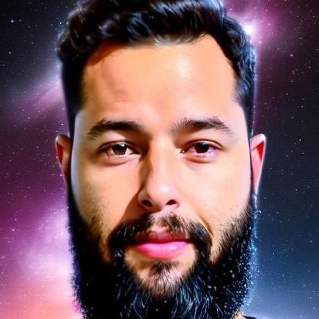 leocavalcante (Leo Cavalcante) / Repositories · GitHub