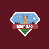 @RubyBAQ