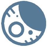 lunet-io logo
