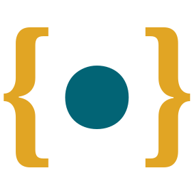 GitHub - be-sc/StaxRip: Multiformat video encoding application