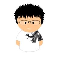 @hironozu