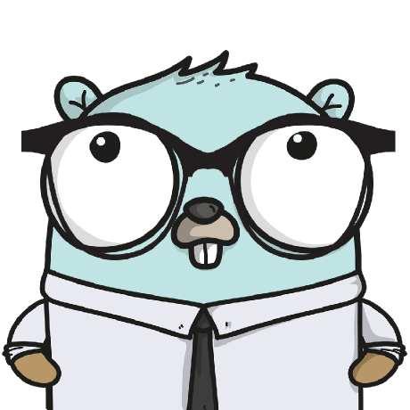 Golang for cryptocurrency development