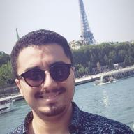 @wadi-chemkhi