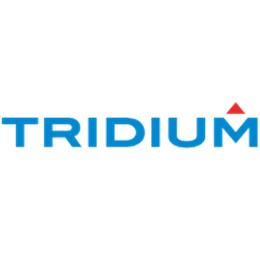 tridium · GitHub