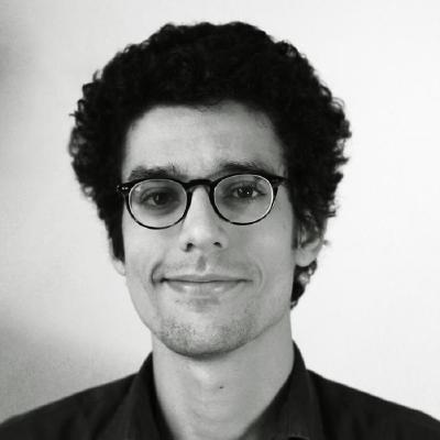GitHub - davidkofahl/react-waypoint-with-progress: A React