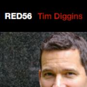 @timdiggins
