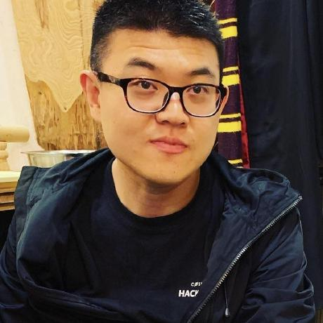 Brent Xu