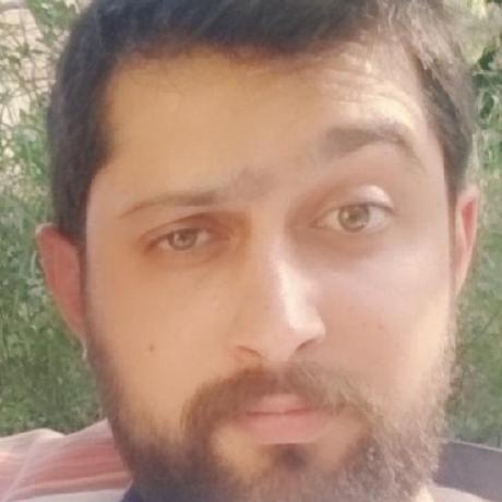 Mehmet Emin İNAÇ