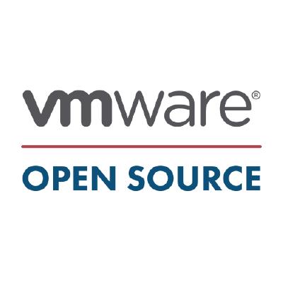 GitHub - vmware-samples/euc-samples: Workspace ONE UEM