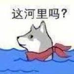 @zhaojunmeng