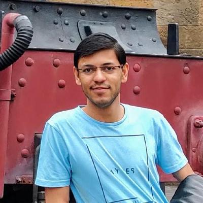 GitHub - akshaykhadse/ml-linear-regression: Repository for