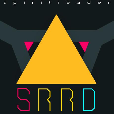 Spiritreader