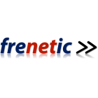 The Frenetic Project