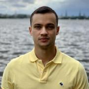 @FilipIlievski