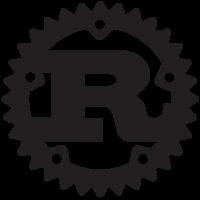 @rust-lang-cn