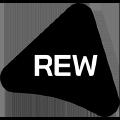 rew-ca