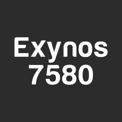 GitHub - Exynos7580/android_device_samsung_j7eltexx: Samsung Galaxy