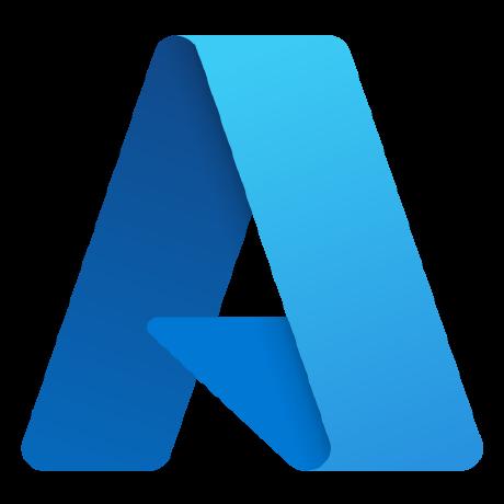 Azure Samples · GitHub