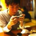 @ishikawa