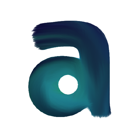 Akaanksh Raj's avatar