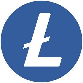 Litecoin Project · GitHub