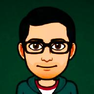 @ashwin