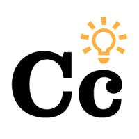 @commoncurriculum