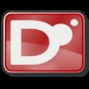 @D-Programming-Language