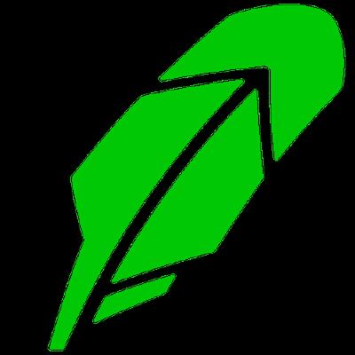 GitHub - robinhood/faust: Python Stream Processing
