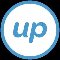 @UpThemes