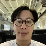 @chrisduong
