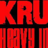 @KrugerHeavyIndustries