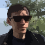 @a-komarev
