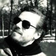 @stefanvonderkrone
