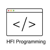 @HFIProgramming
