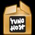 @YunoHost-Apps