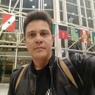 @keviocastro