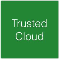 @TrustedCloud